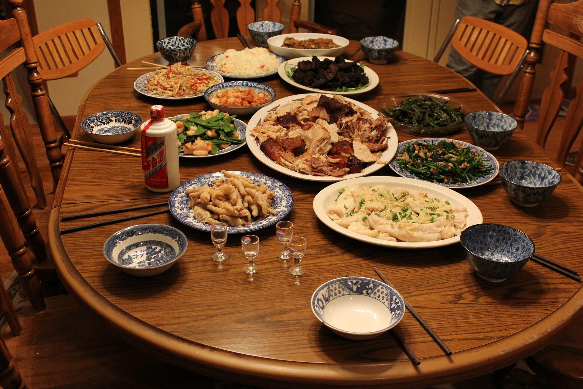 restaurant-szechuan