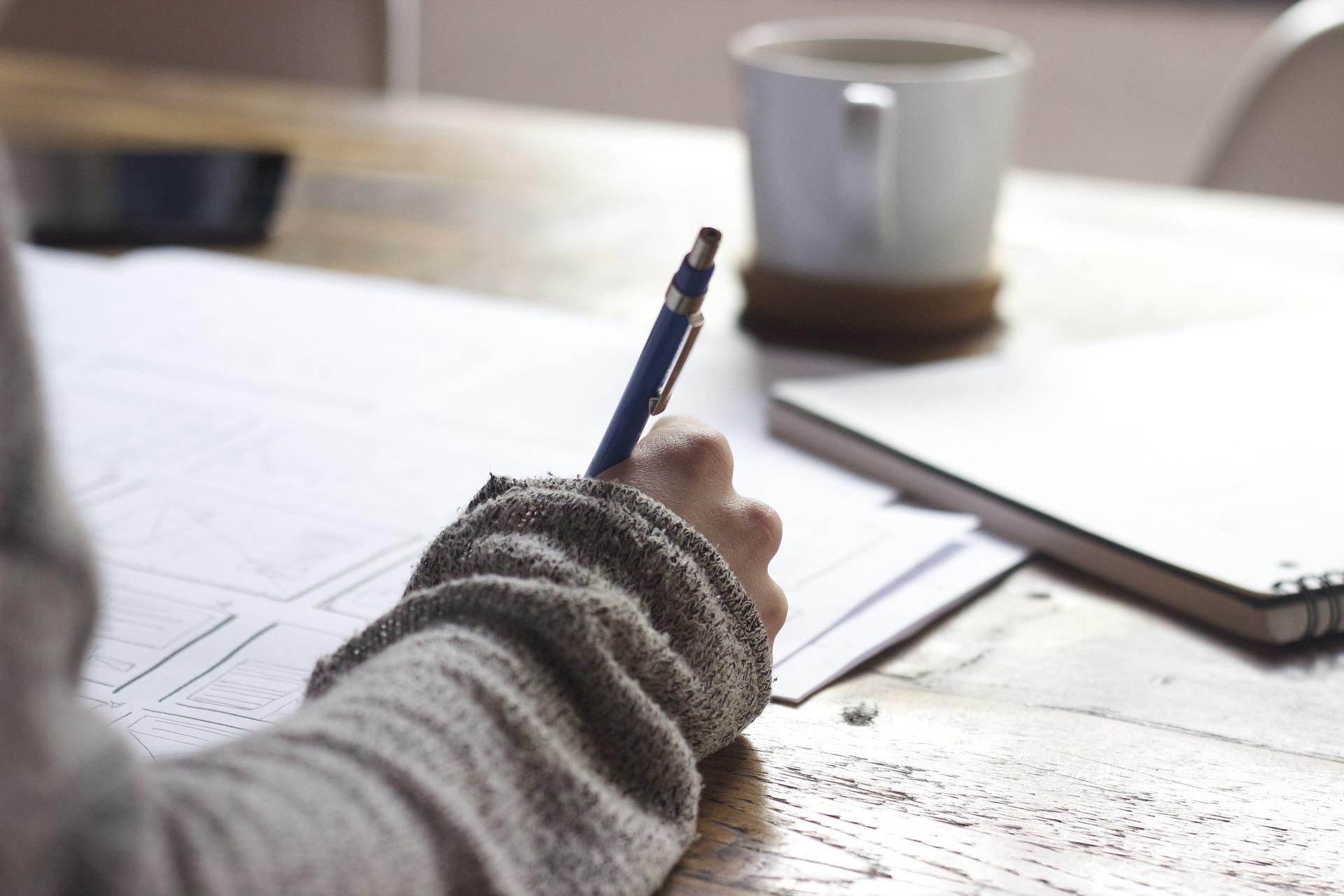 writing-coach