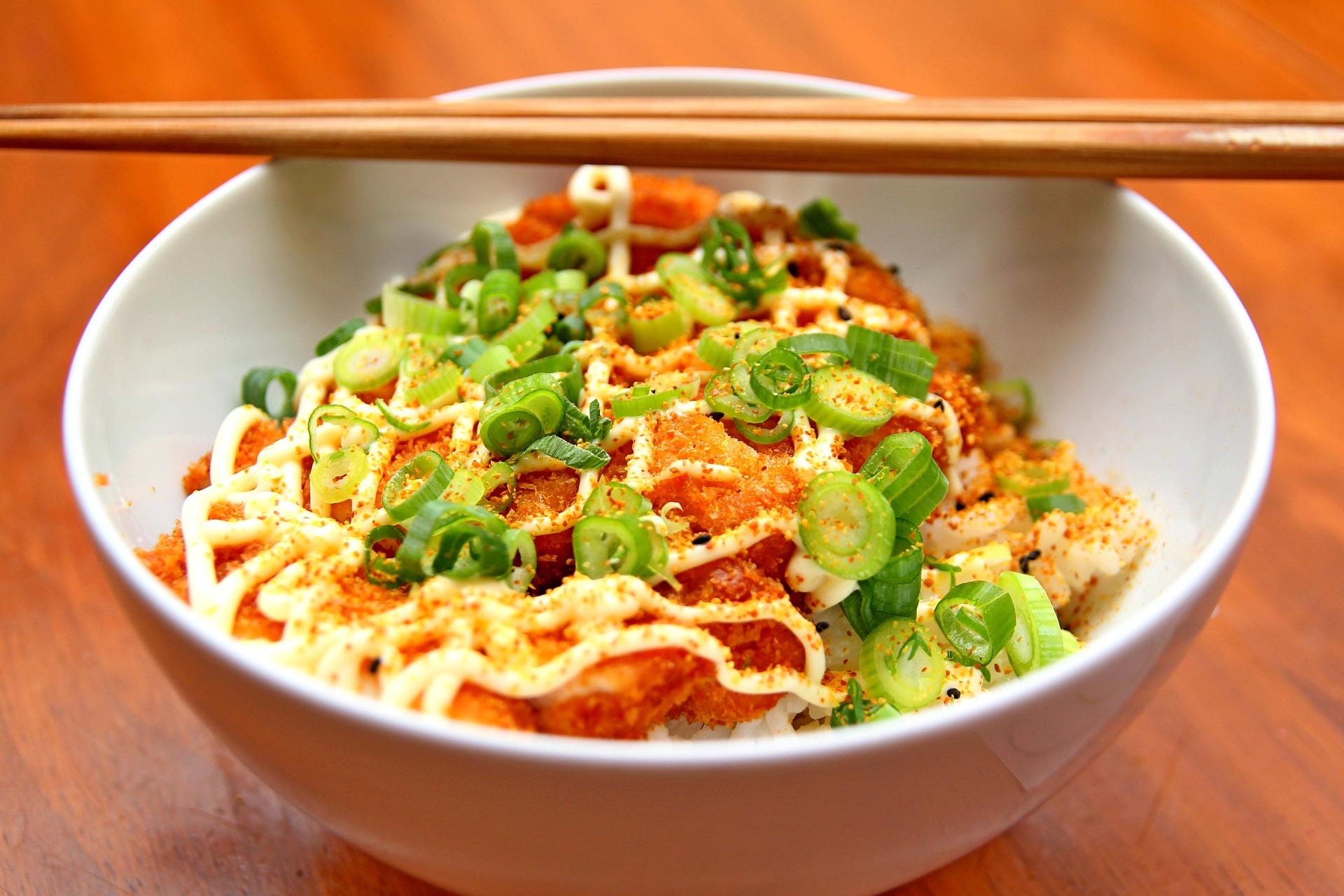 restaurant-asian