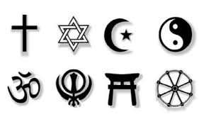 religion-interfaith
