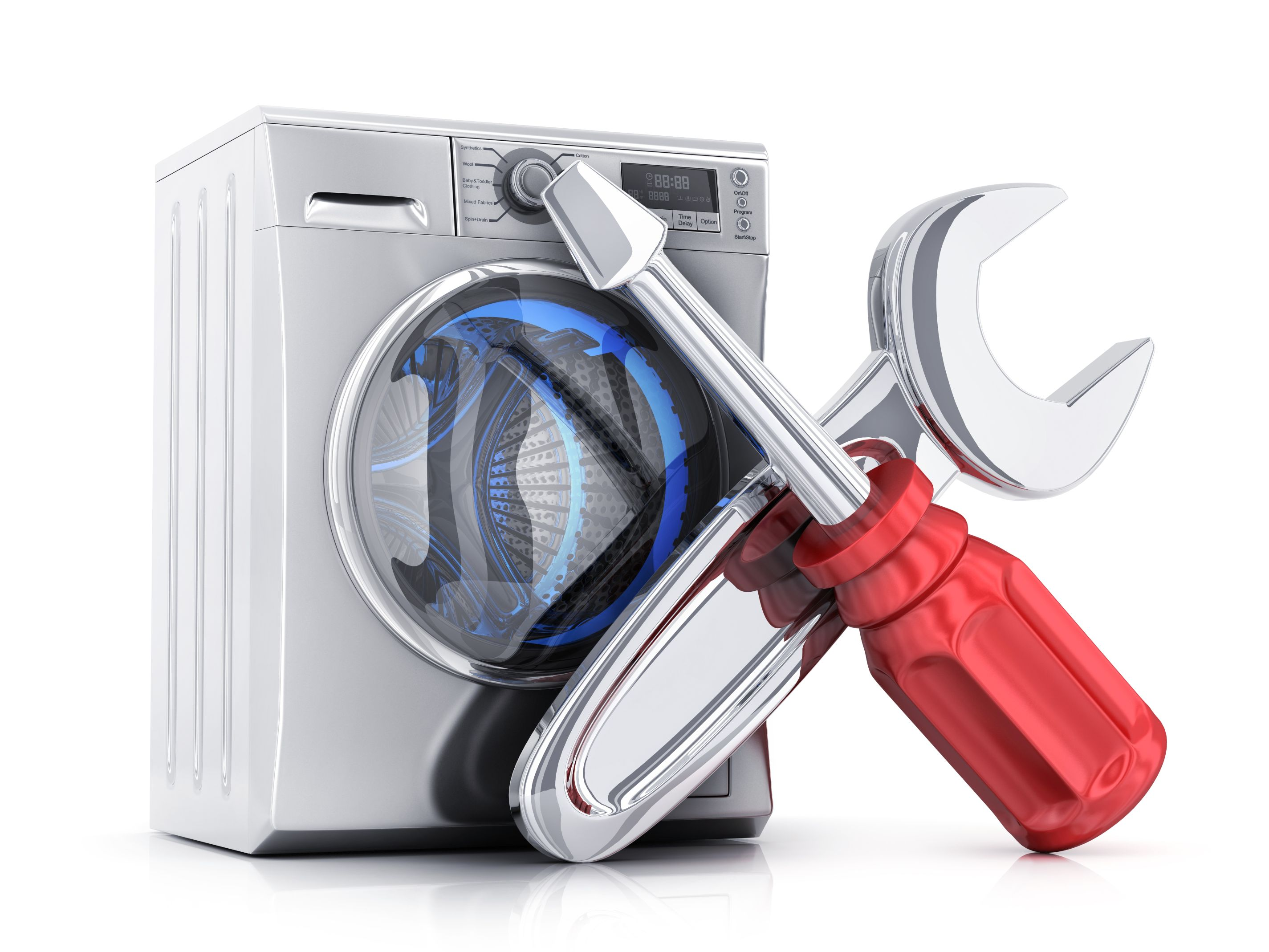 Find the Best Appliance Repair near me How to Choose | SmartGuy
