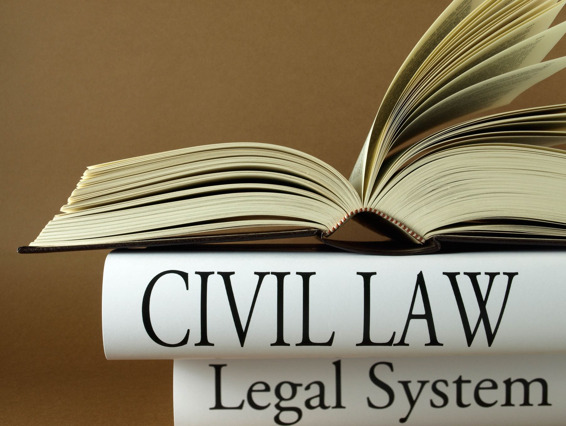 Attorneys & Lawyers - Civil