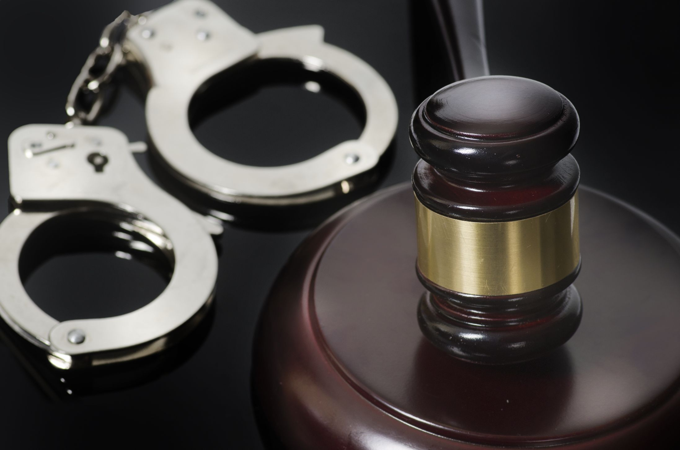 Attorneys & Lawyers - Criminal