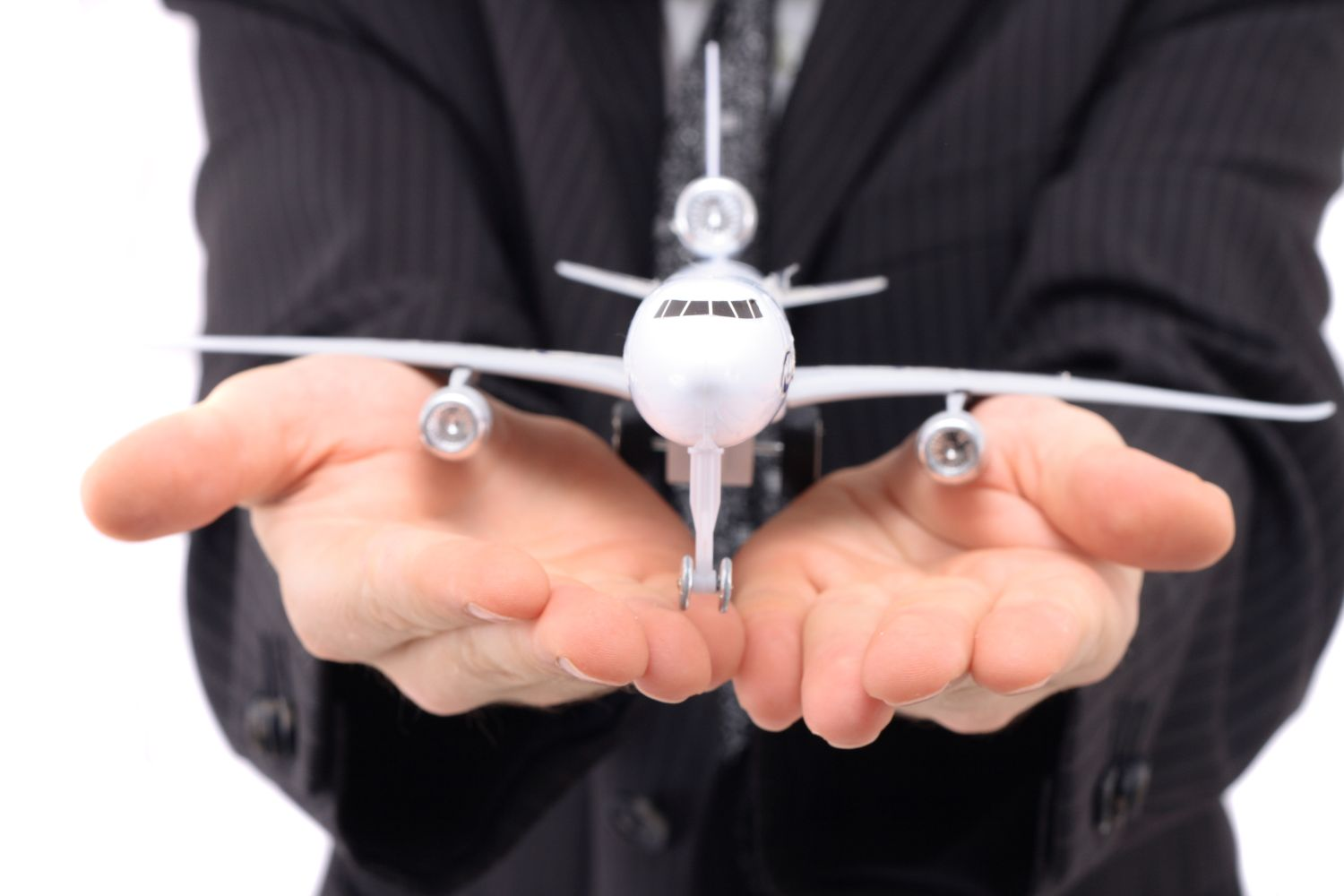 Aviation Consultants