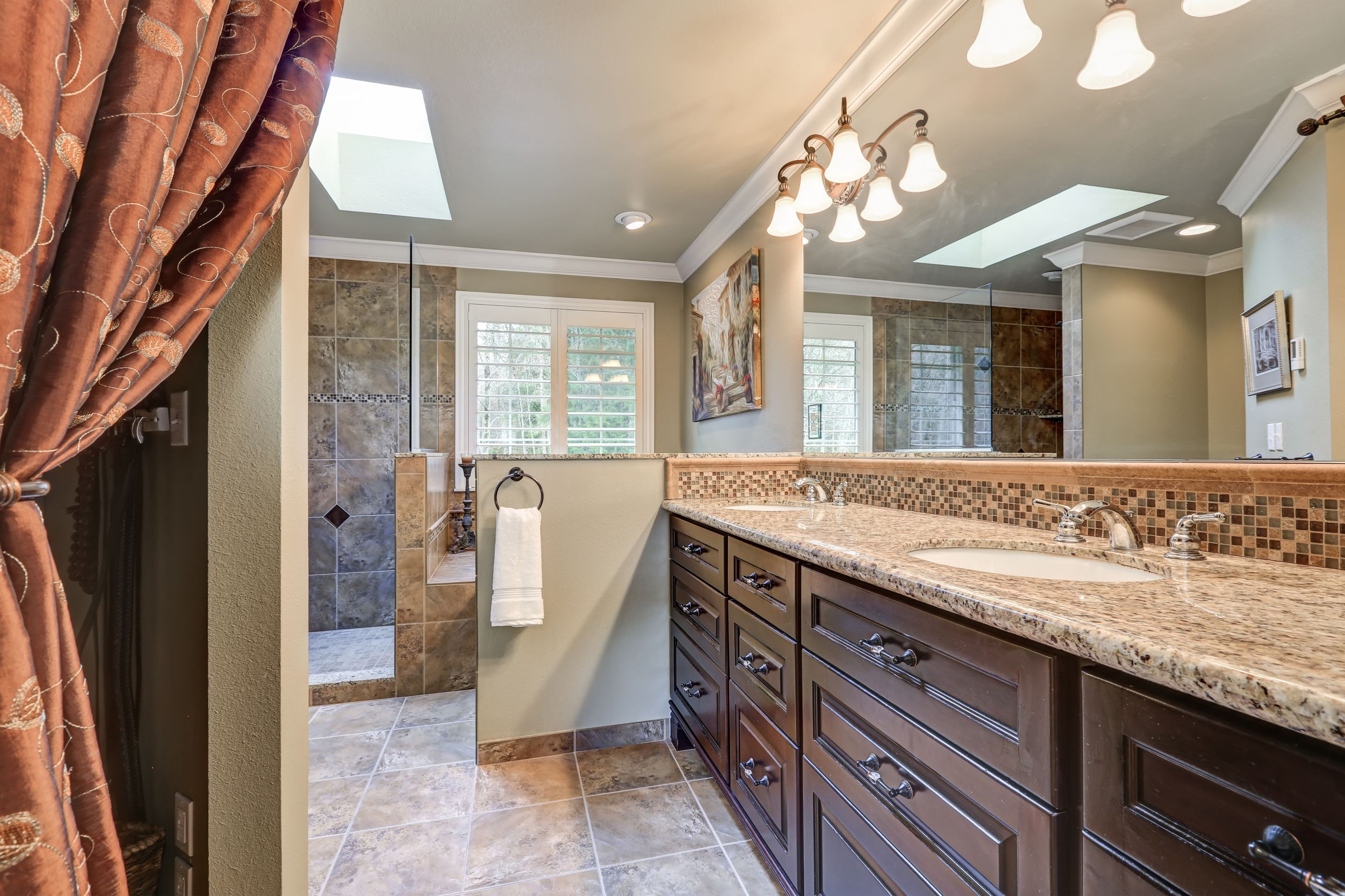 Marvelous Master Bath Remodel Ideas Smartguy