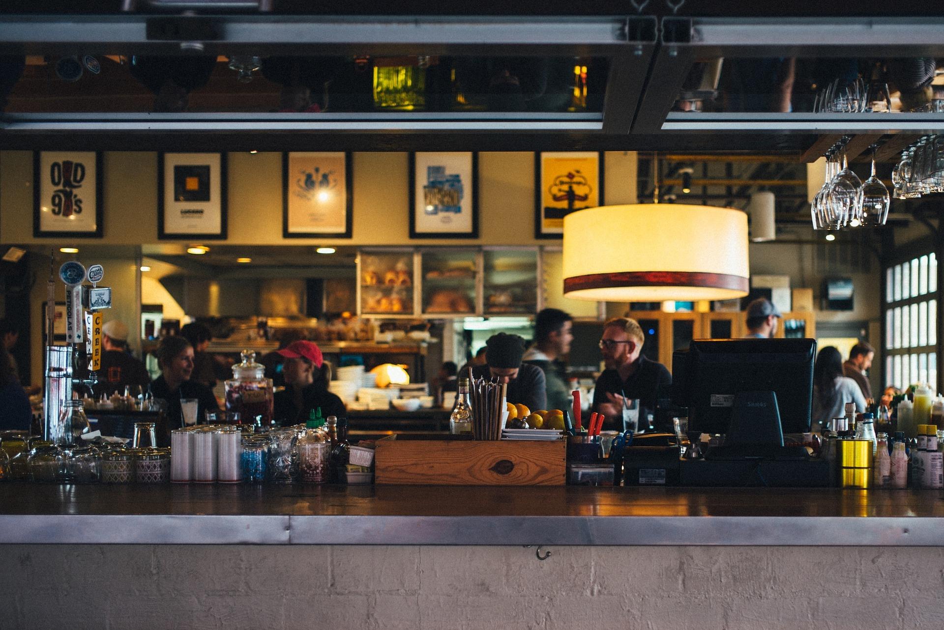 commercial-real-estate-restaurants