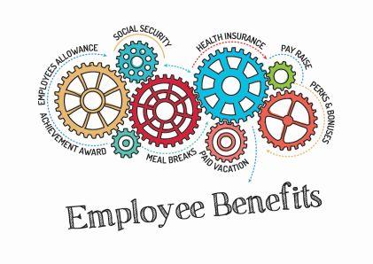 Consultant - Employee Benefit Plans