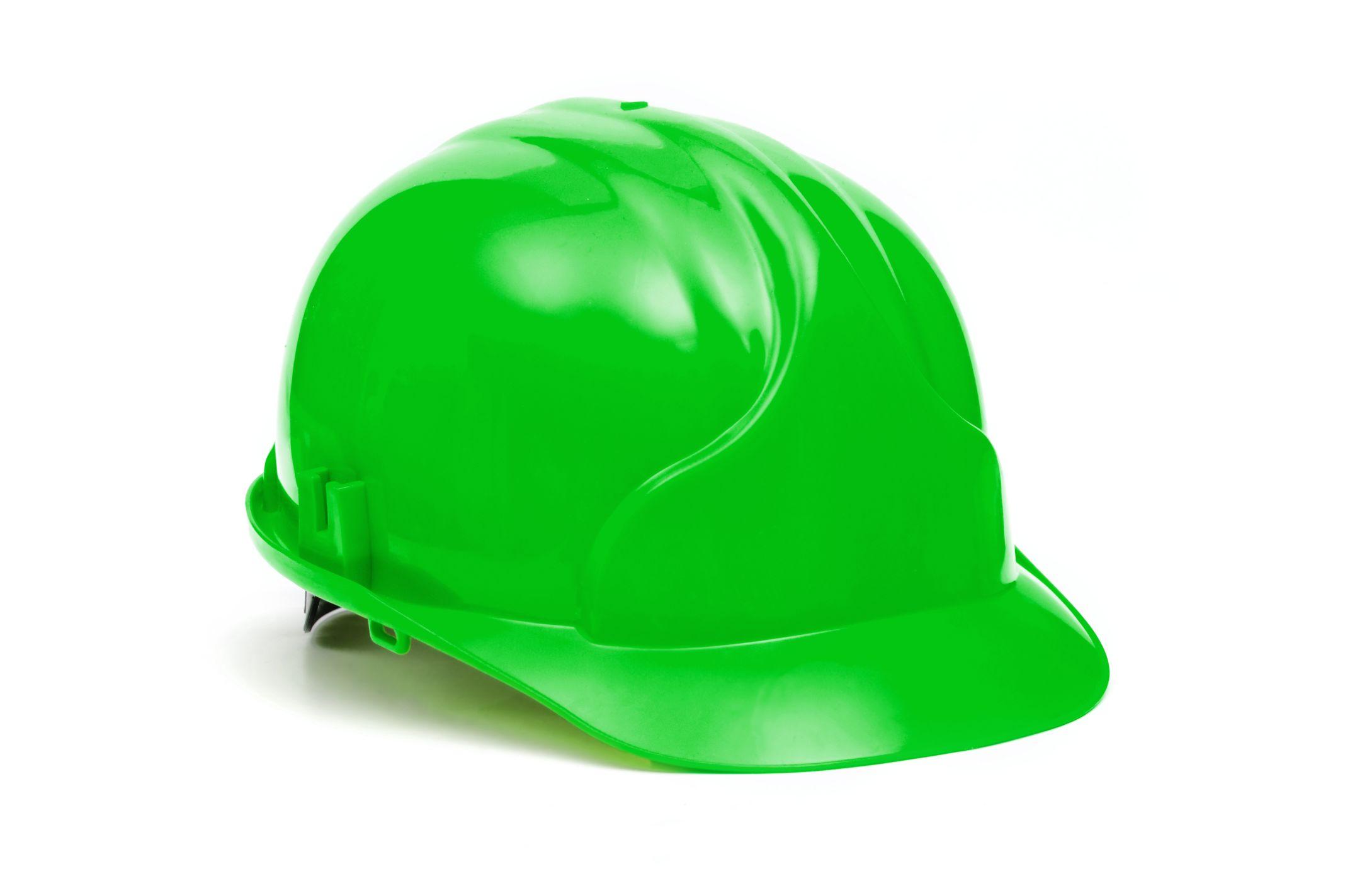 Contractor - General Green Builder