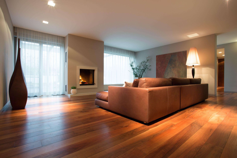 Contractors - Flooring
