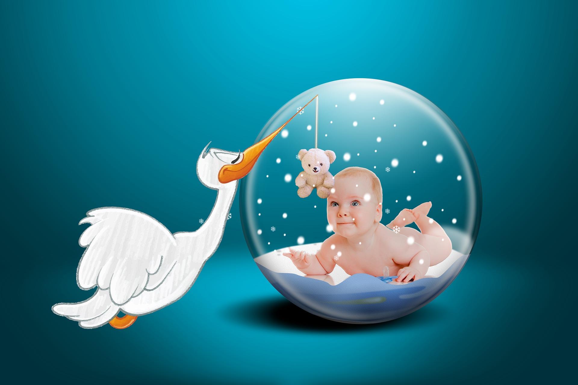 doctor-fertility