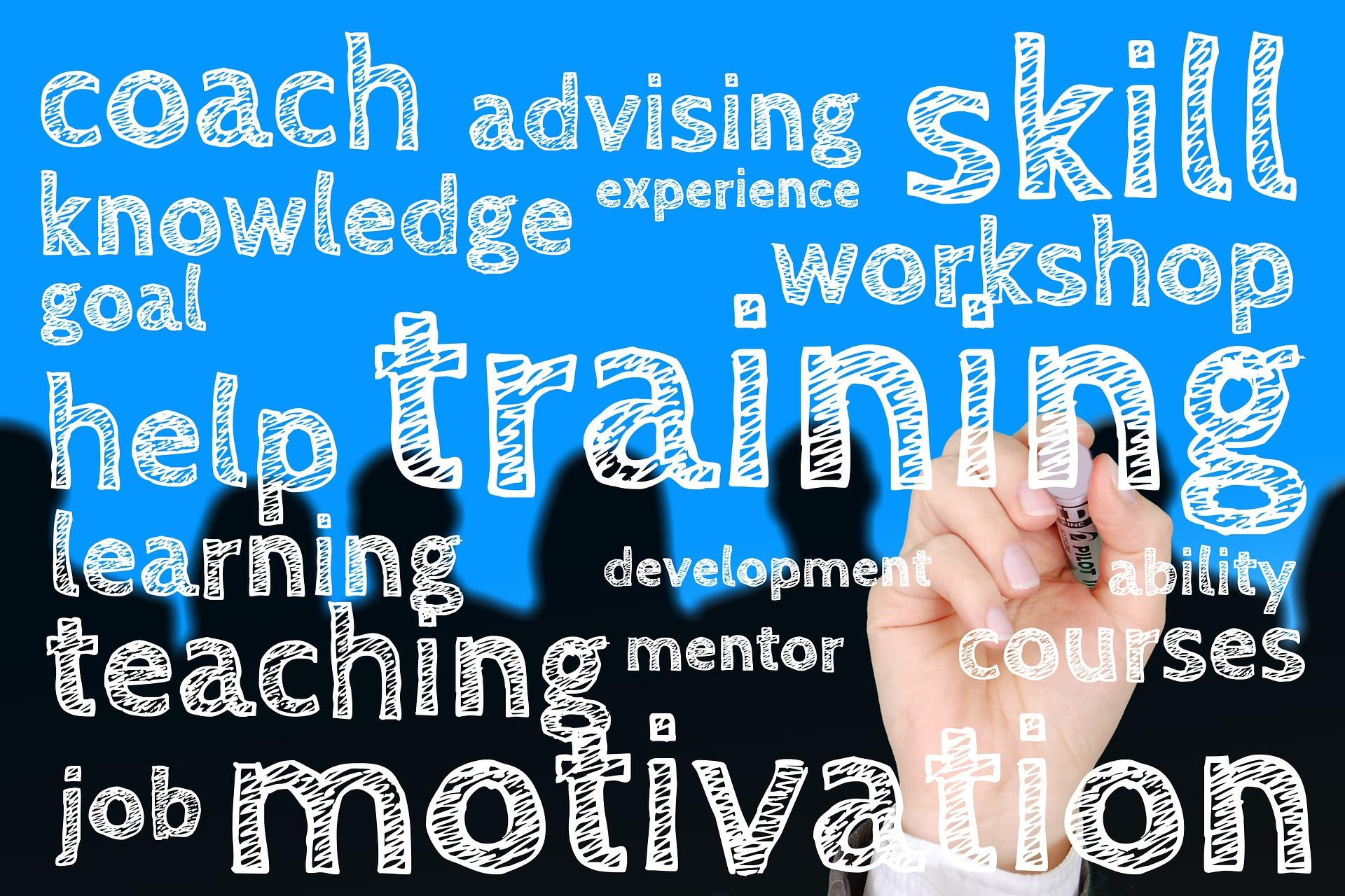 executive-coach