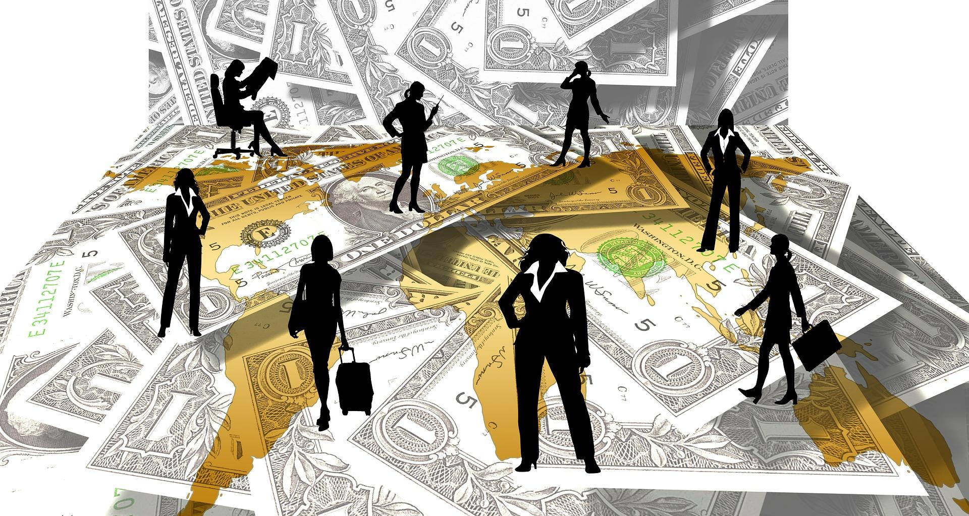 financial-management-coaching