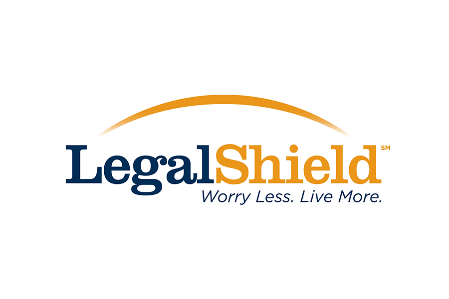 legalshield-plans-attorneys-1