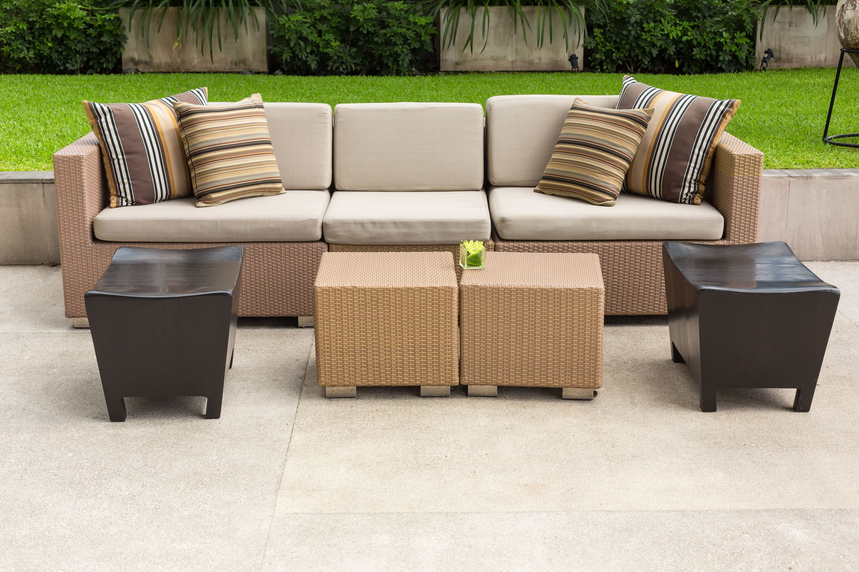 Furniture - Outdoor