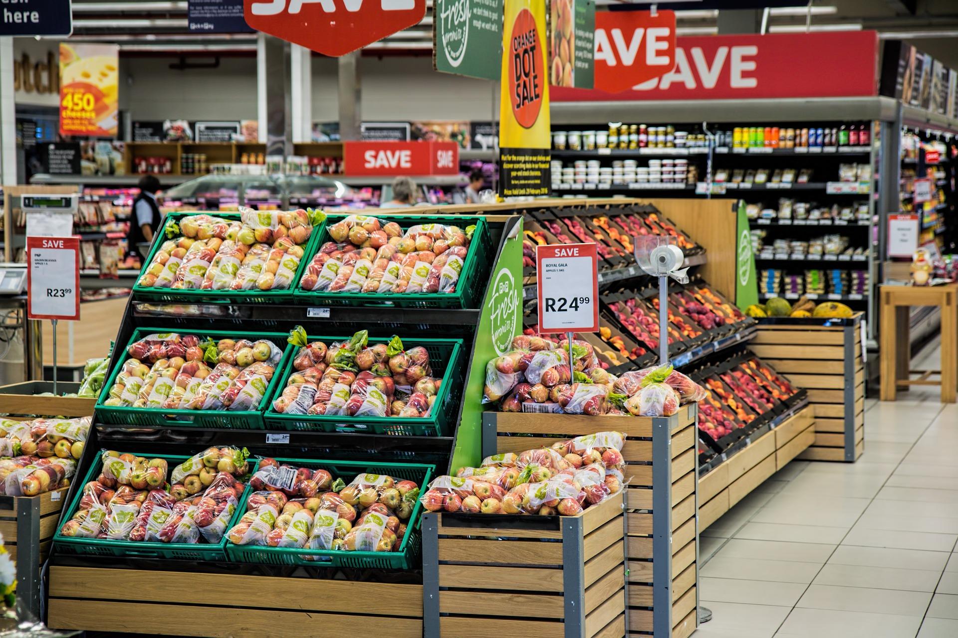 grocery-caribbean