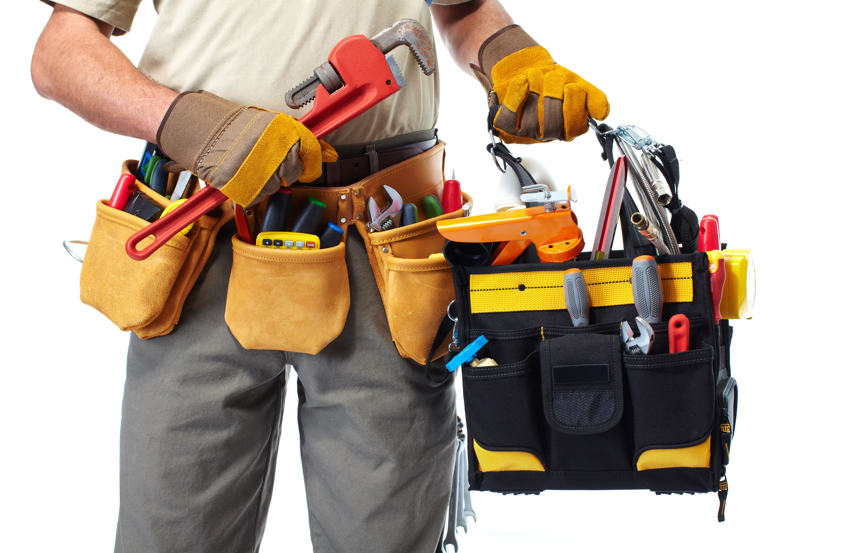 10 Handy Tips for Hiring A Handyman | SmartGuy