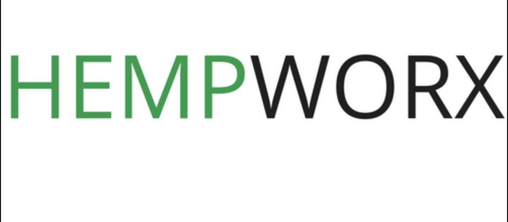 hempworx-cbd-oil