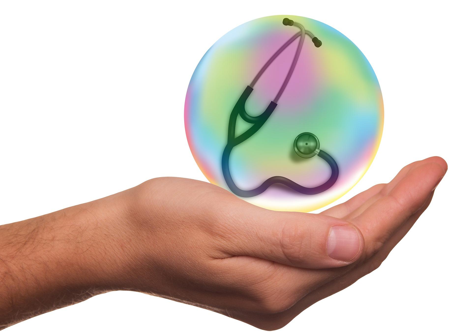insurance-critical-illness