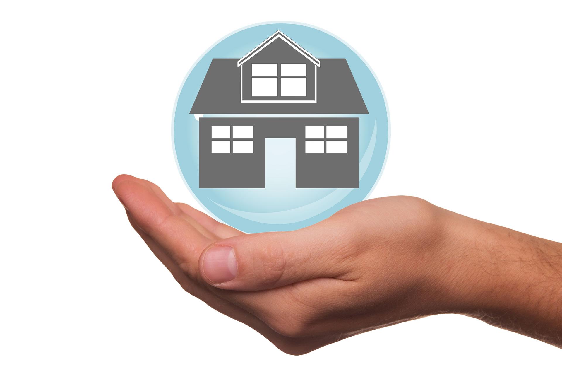 Insurance - Home