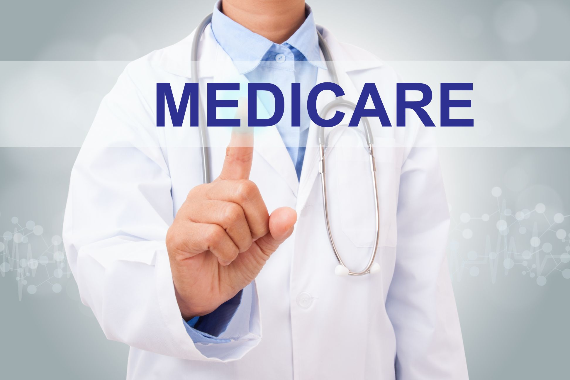 Insurance - Medicare Services
