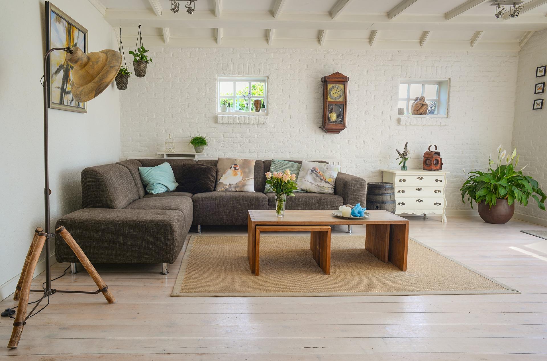 Interior Decorators & Designers - Workroom
