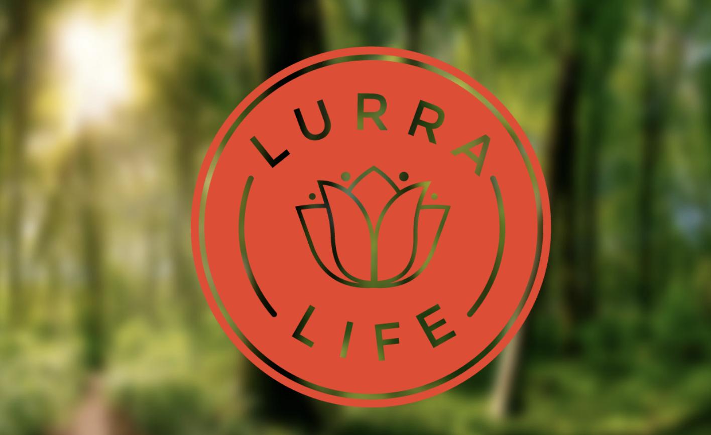 lurralife-cardio-nutrition