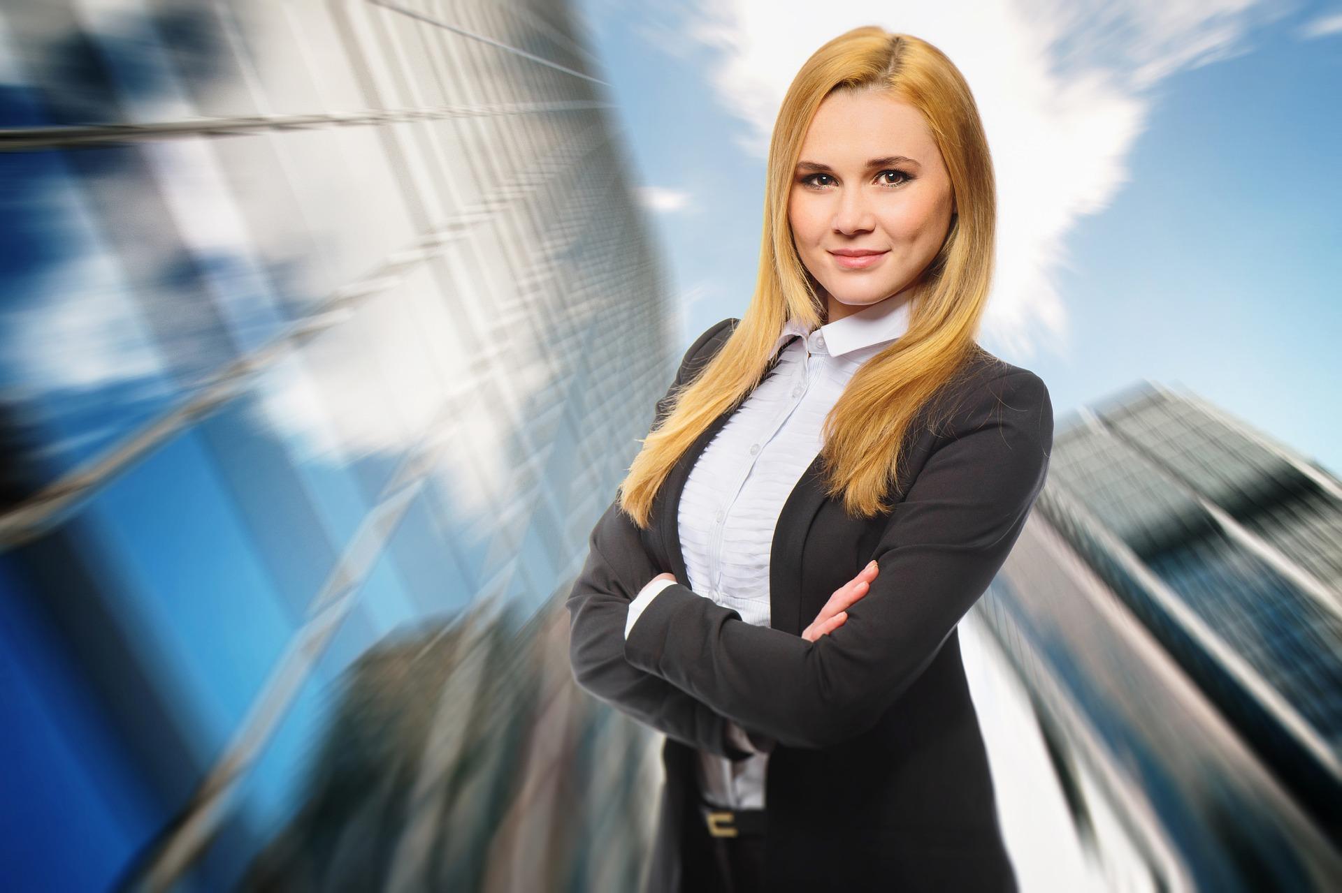 mlm-network-marketing-companies
