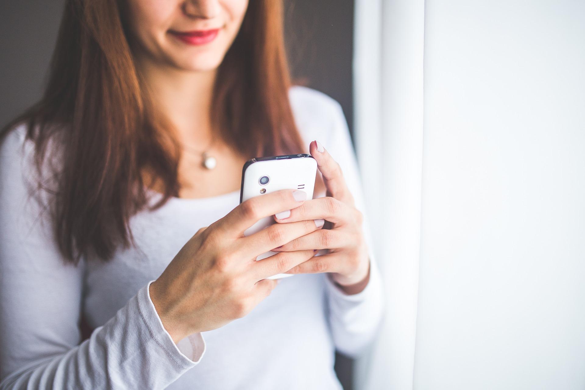 crownpcs-best-mobile-plans