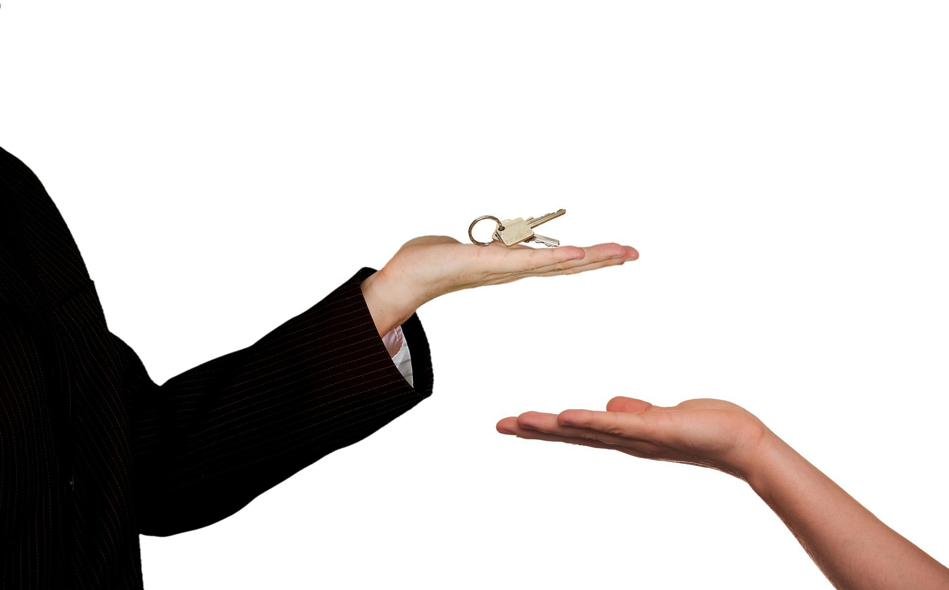mortgage-professional