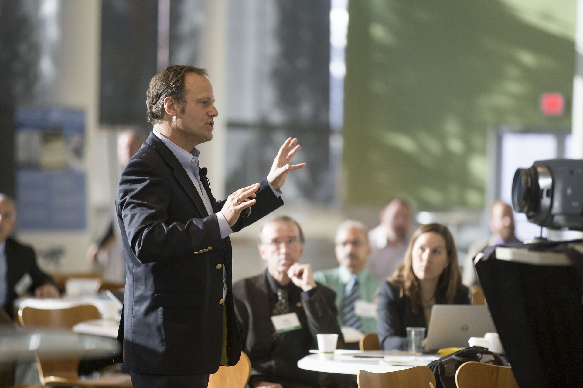 network-marketing-training