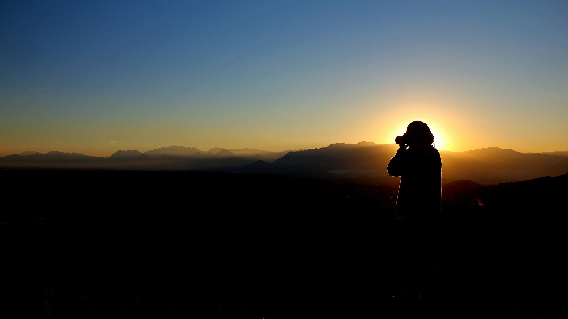 photographer-landscape