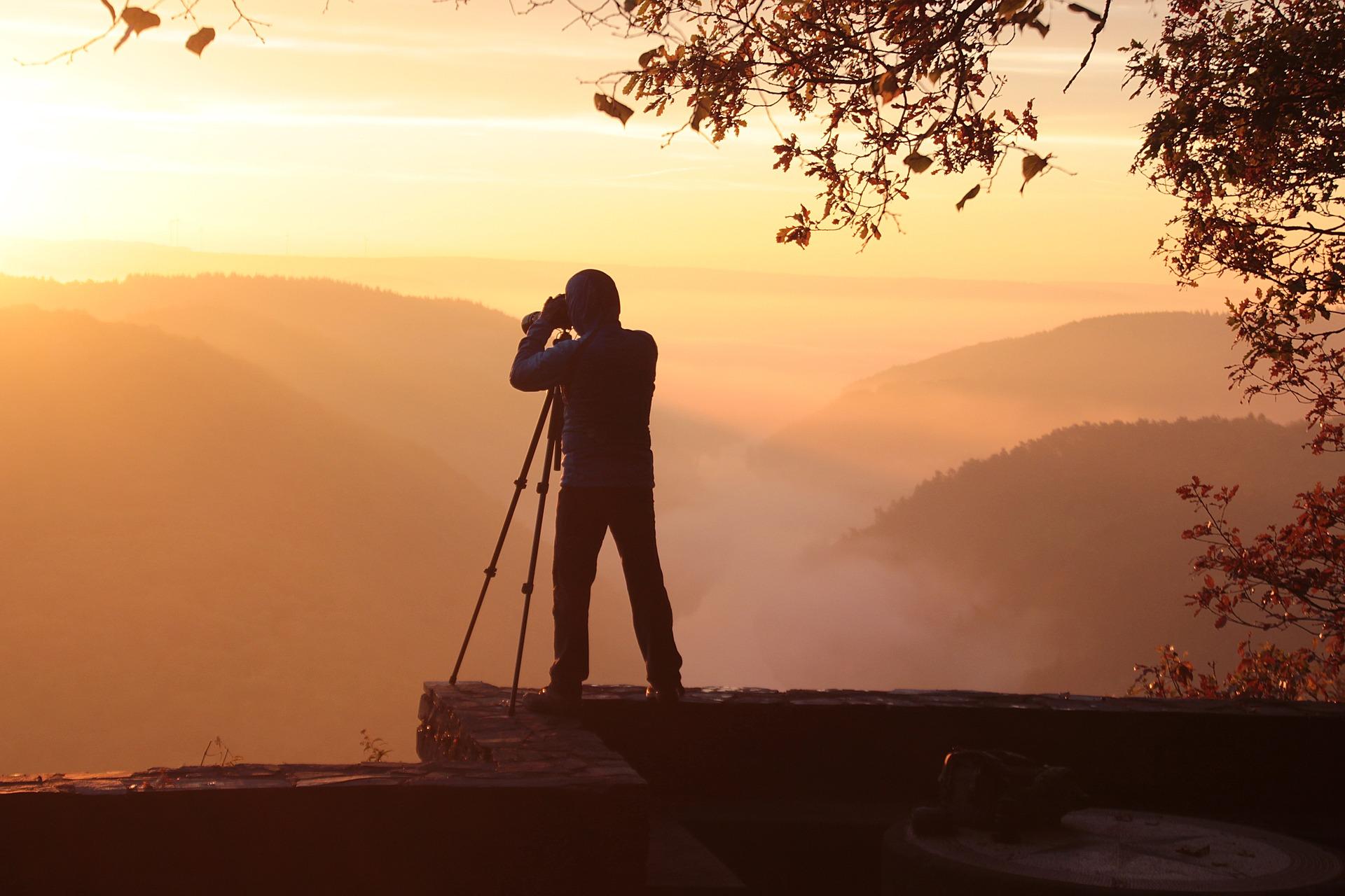 photographer-outdoors