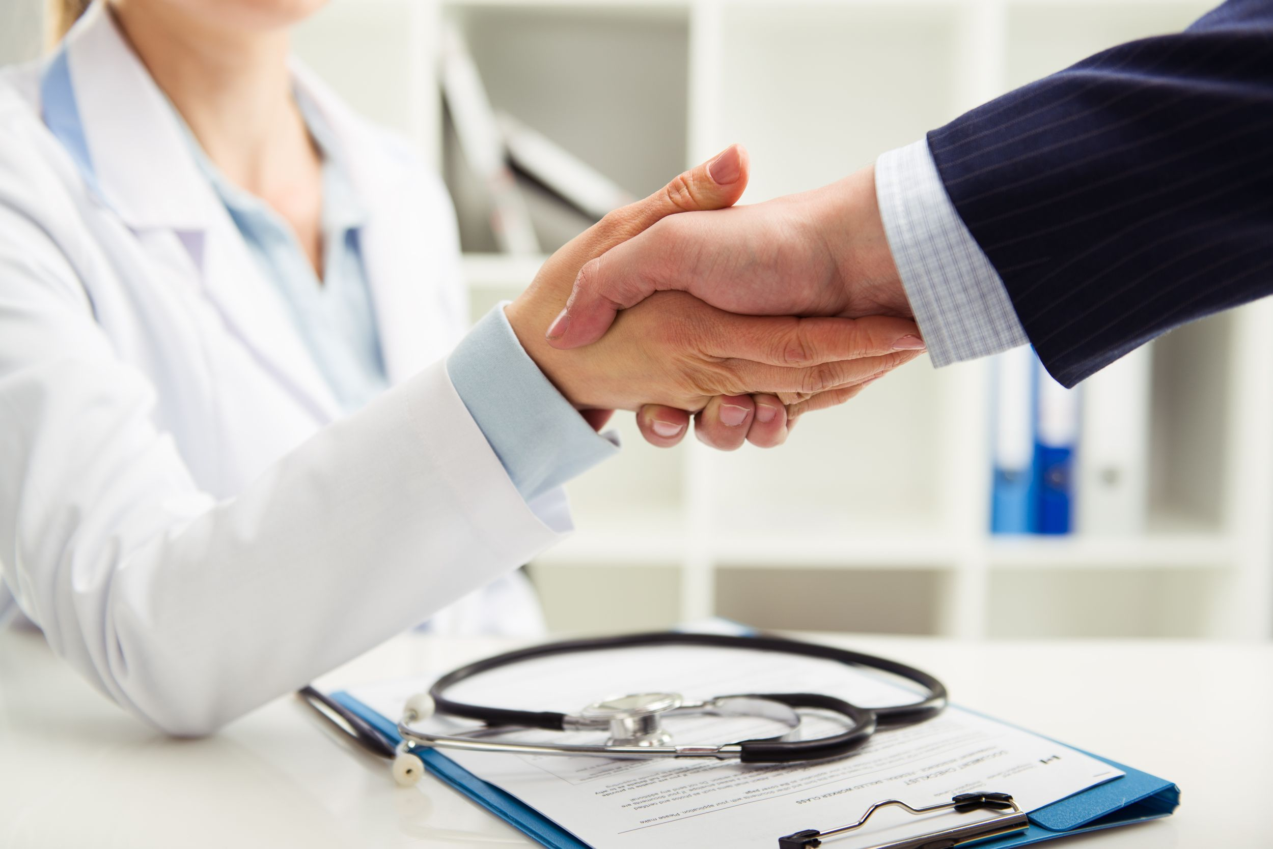 Prescription Benefit Consultants