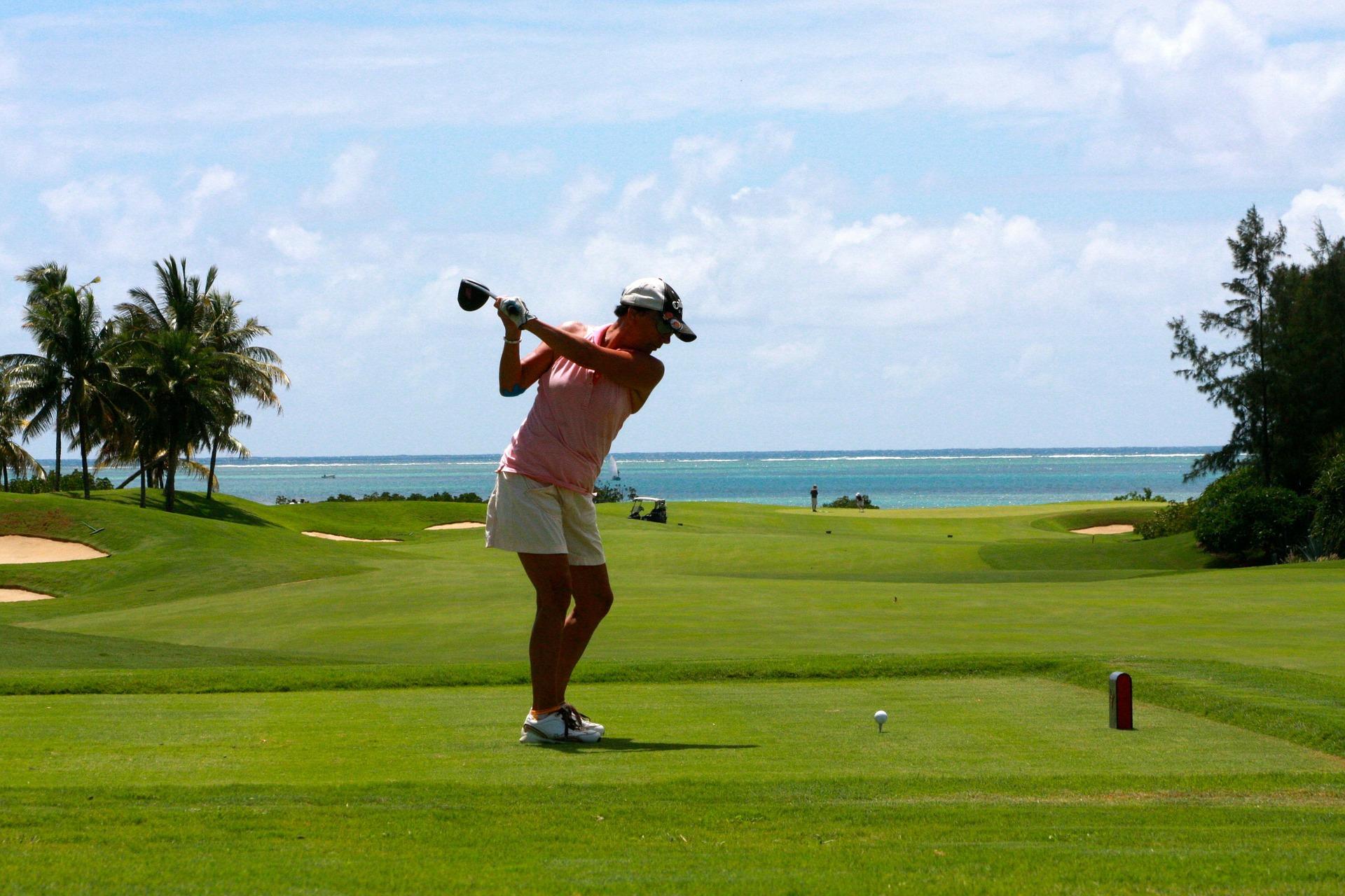 golf-instruction