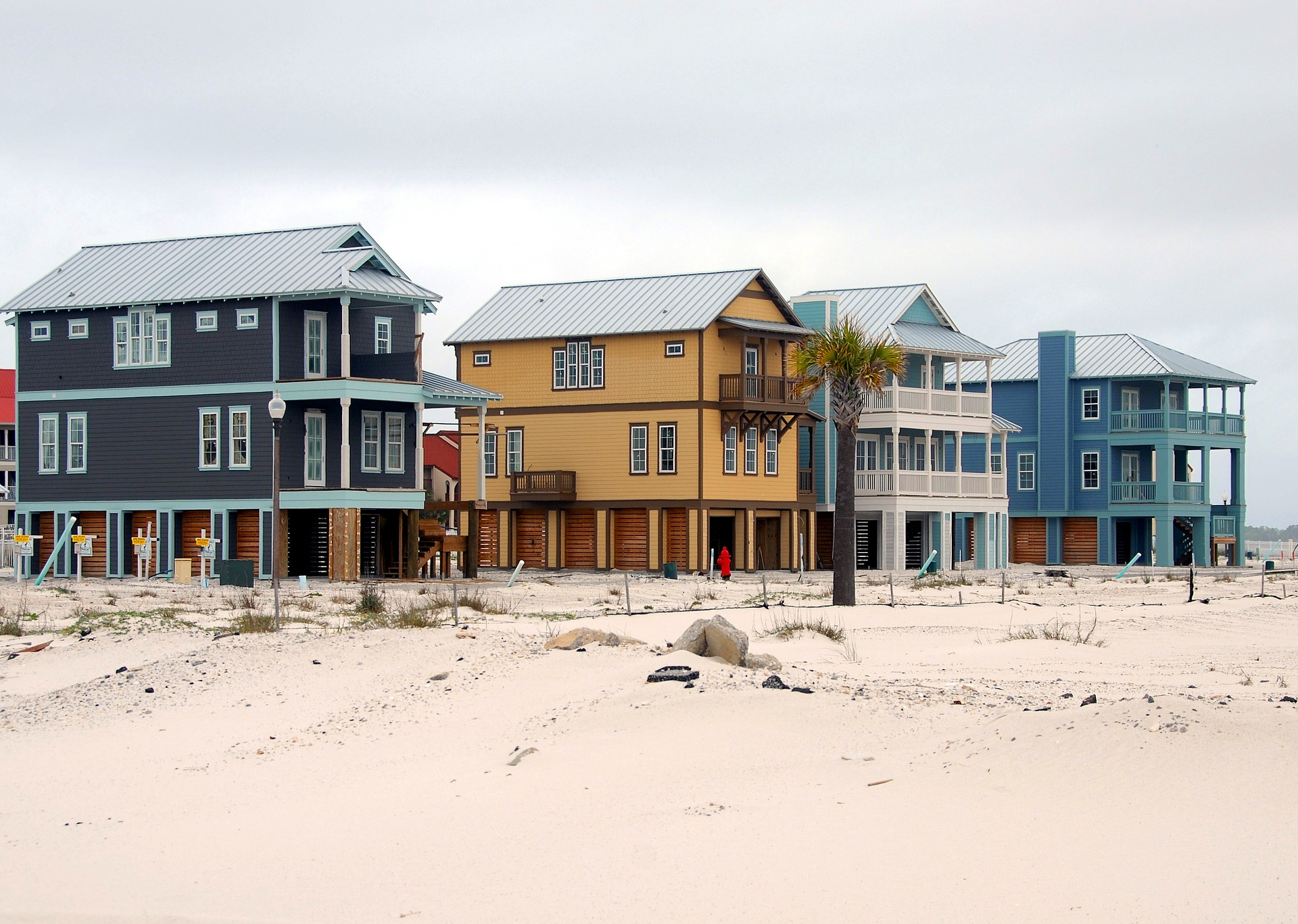 real-estate-beach-properties