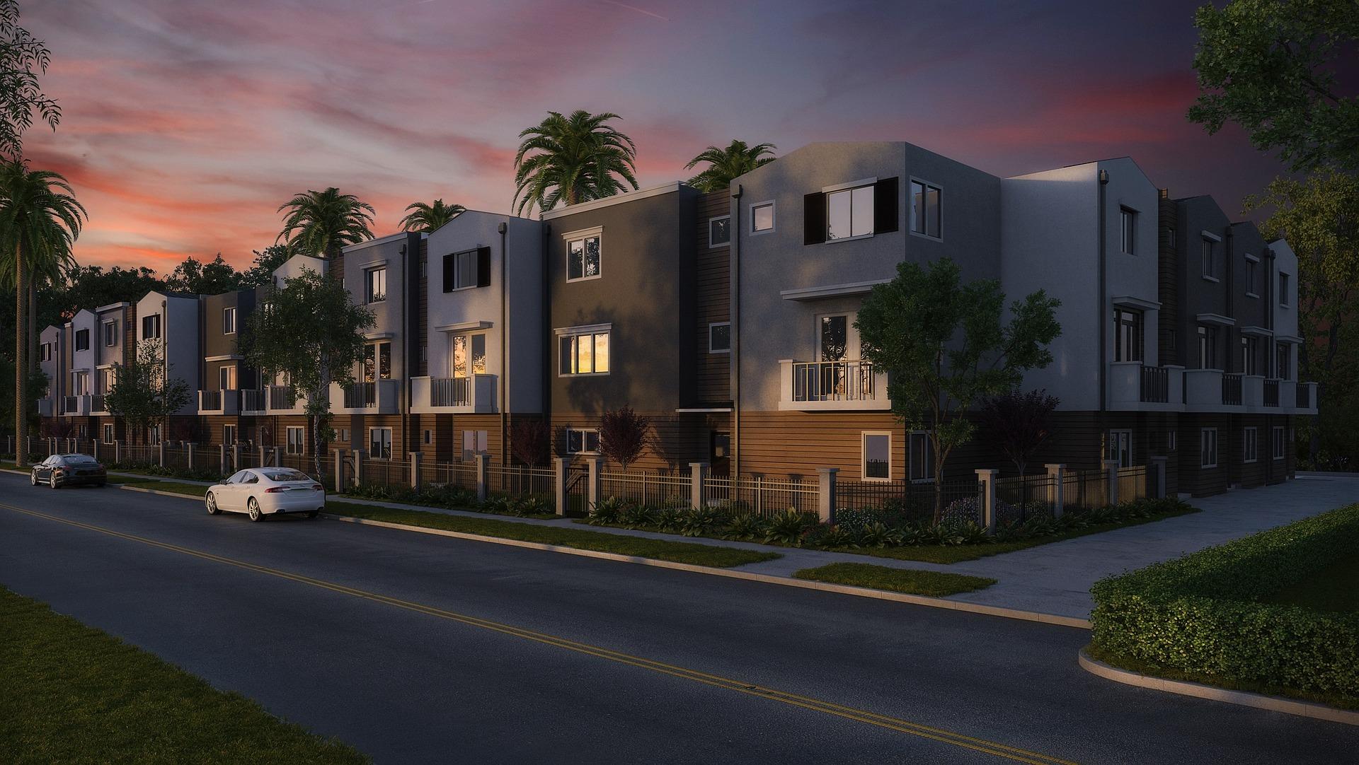 real-estate-condos