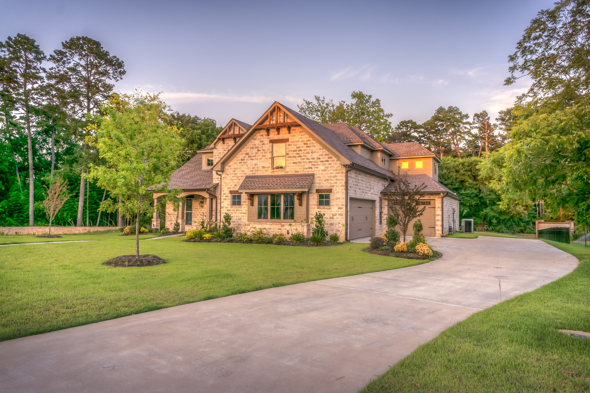 real-estate-luxury-homes