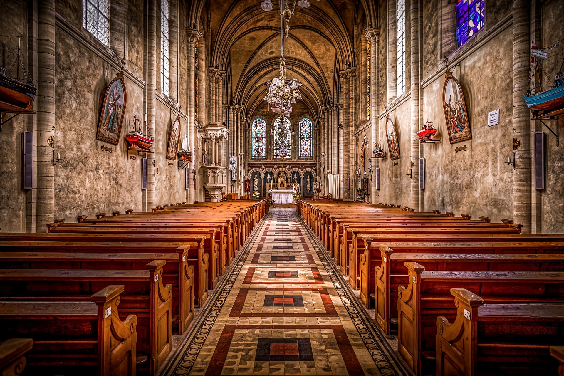 religious---christian