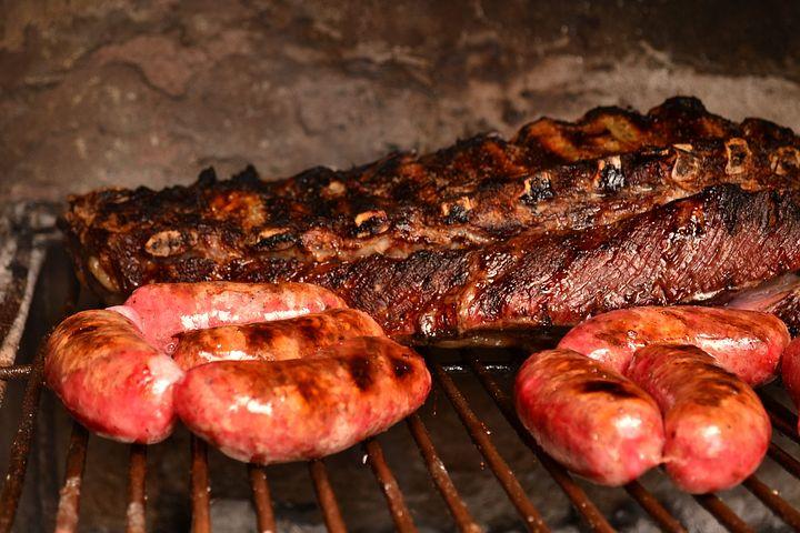 restaurant-argentine