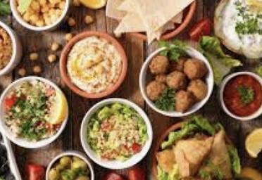 restaurant-armenian
