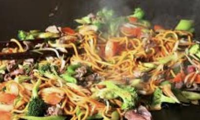 restaurant-asian-fusion
