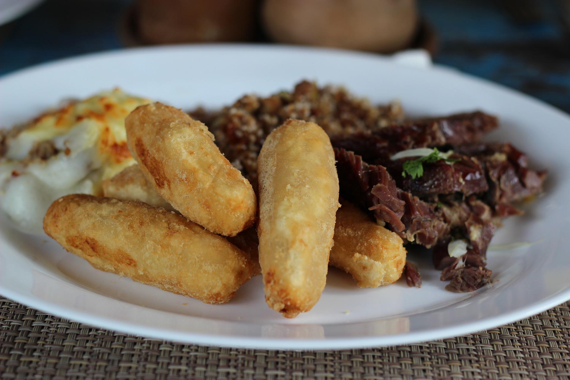 restaurant-brazilian