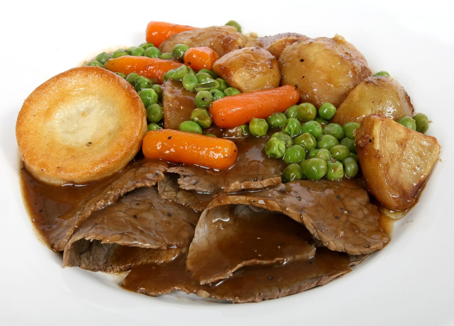restaurant-british