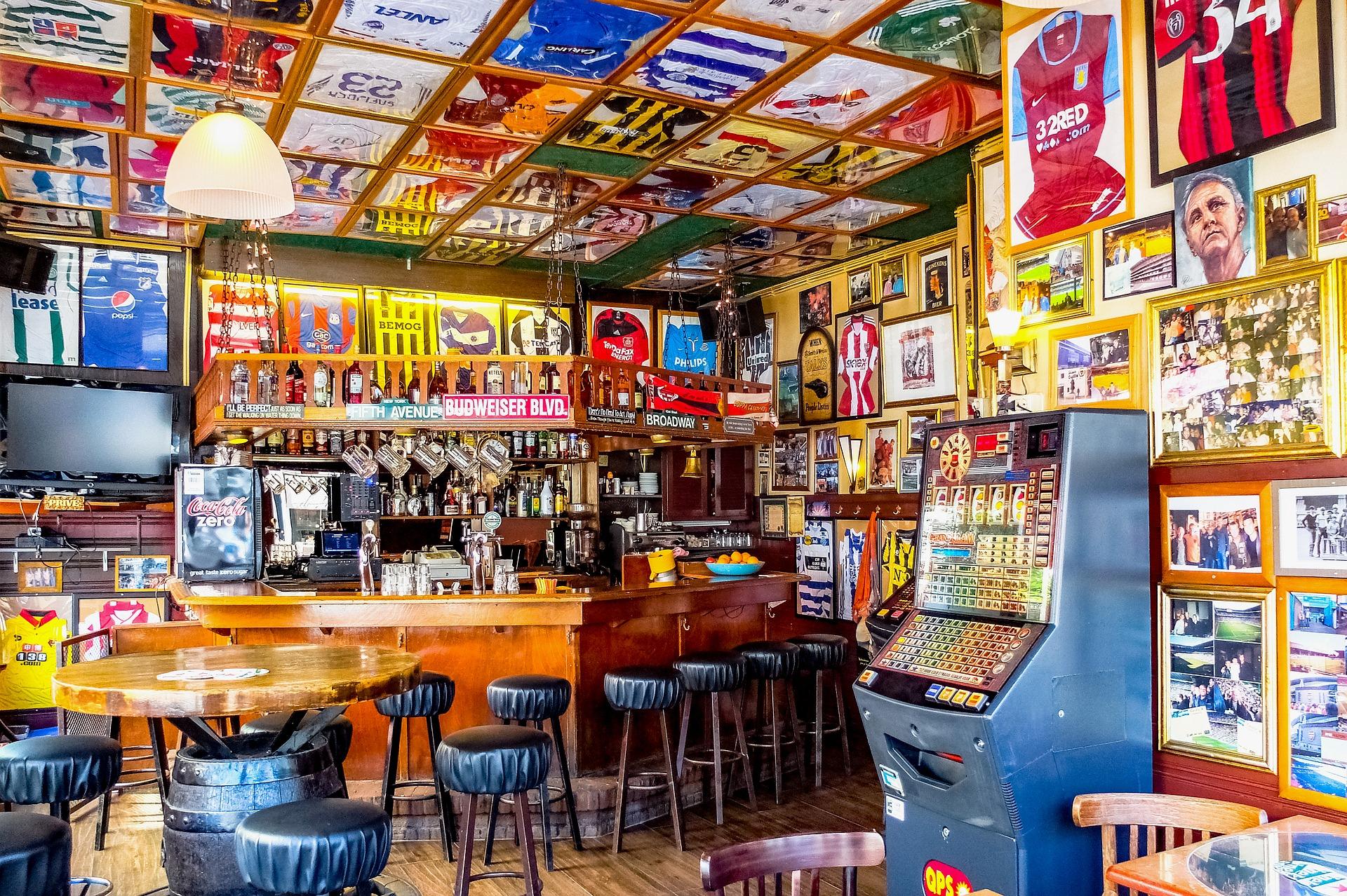 restaurant-sports-bar