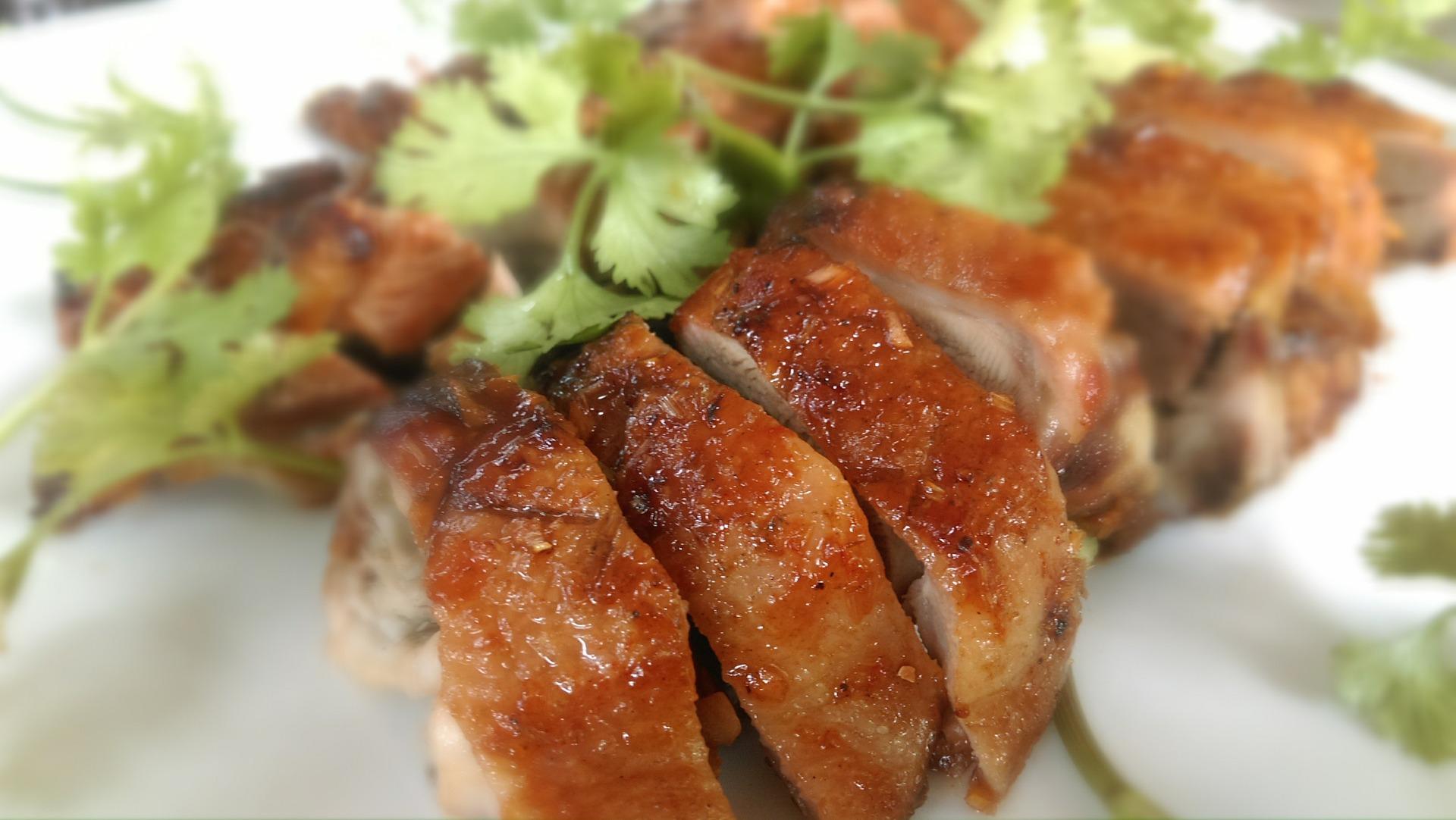 restaurant-vietnamese