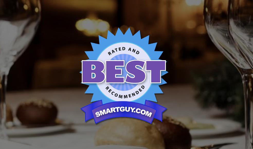 restaurant-voted-best-in-2018