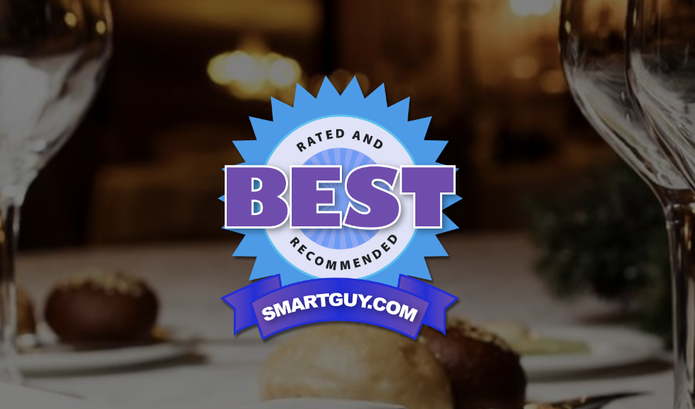 restaurant-voted-best-in-2018