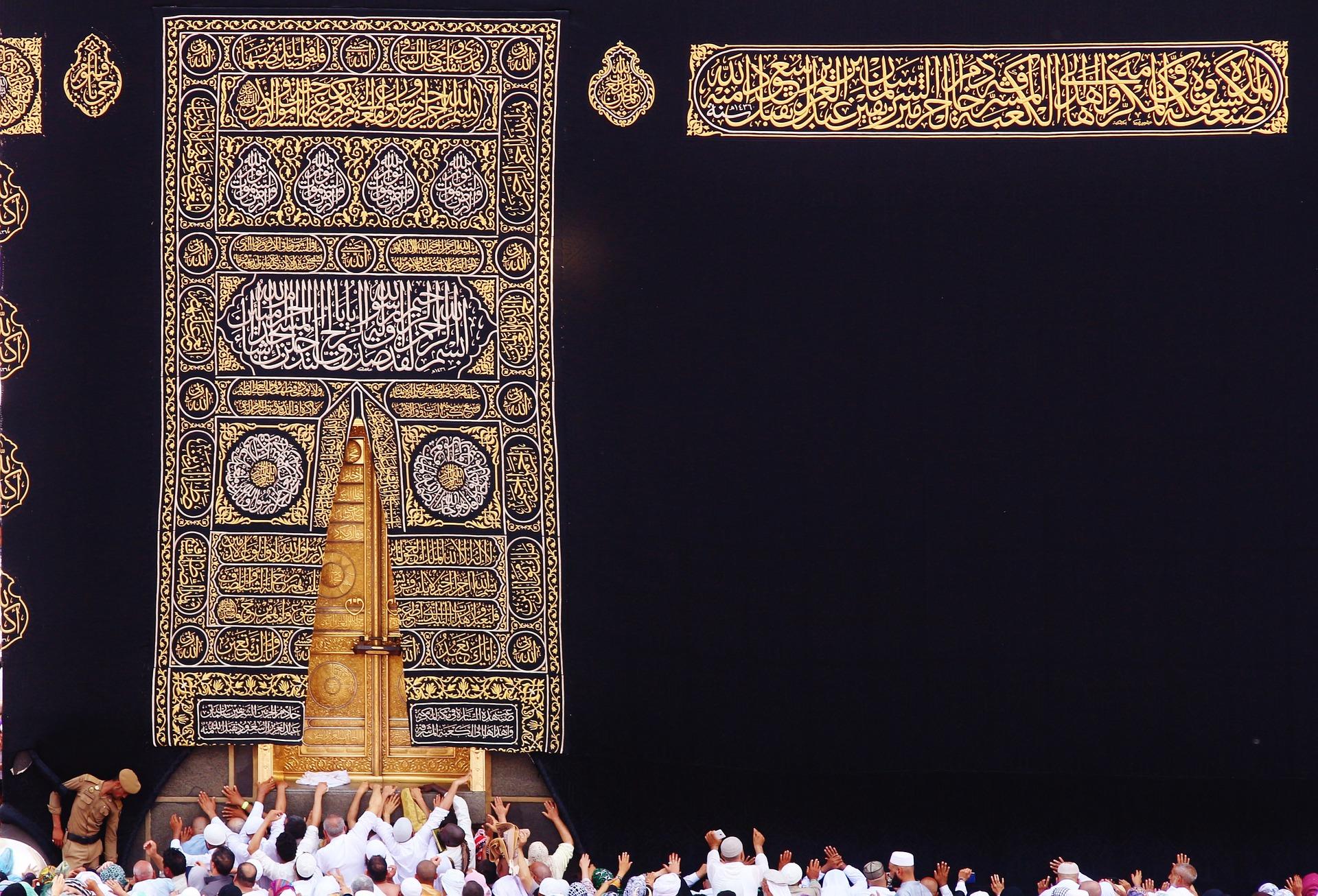 religion-muslim