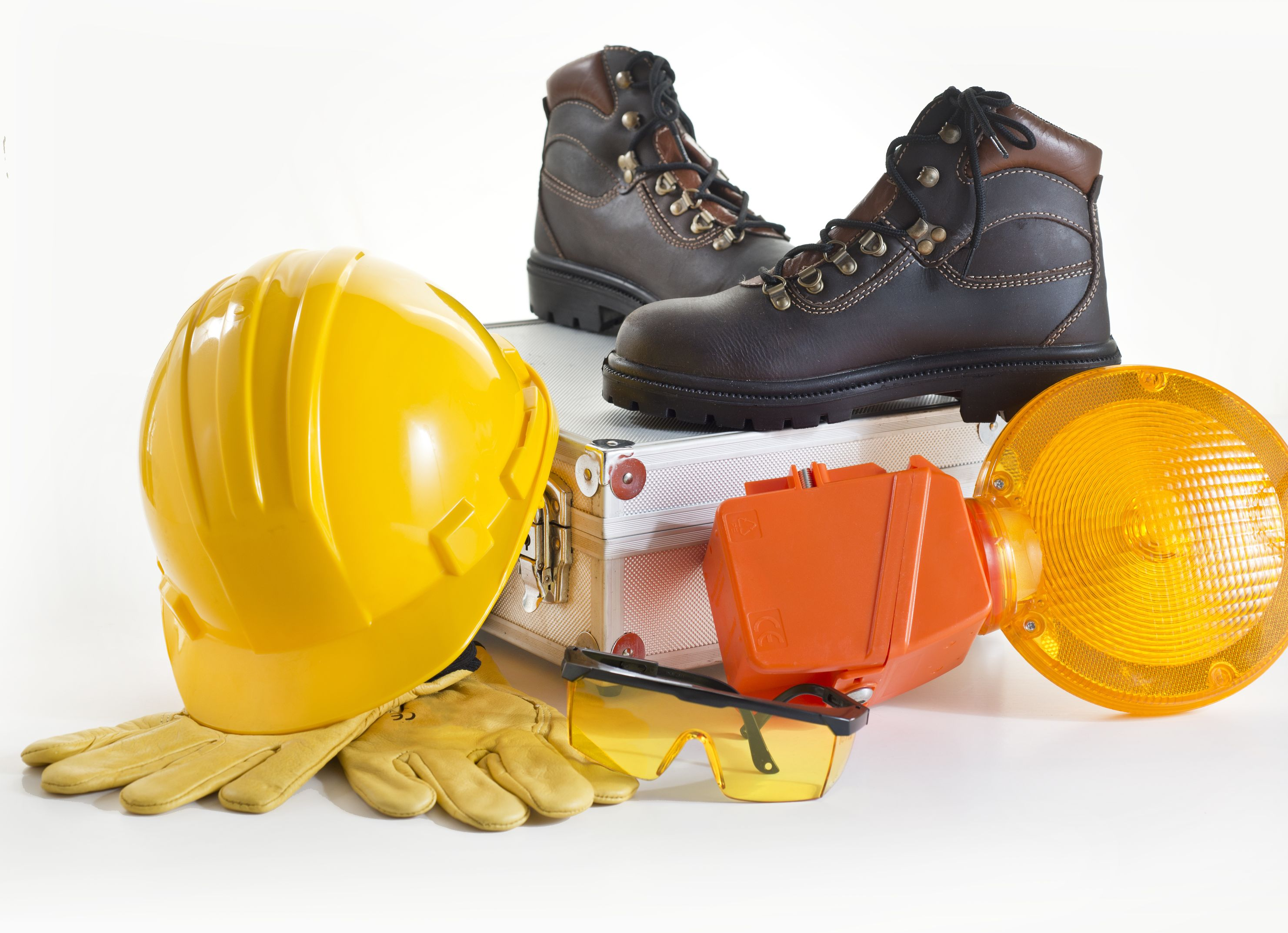 Safety & Rescue Equipment Sales & Services