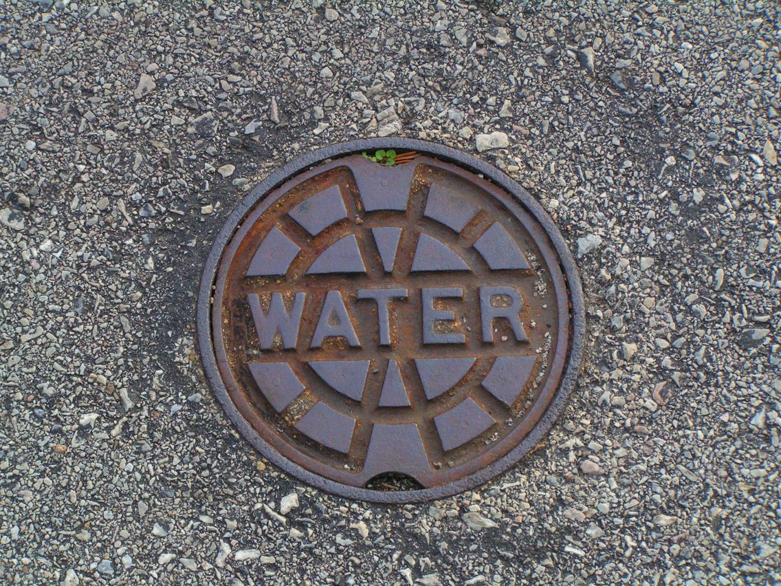 Water Companies - Utility